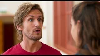 Sposami, stupido! - Trailer