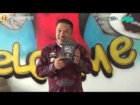 Testimoni To Me Coffee Oleh Bpk Abdul Rohman Sekre