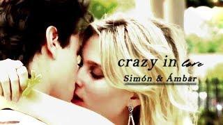 Simon & Ambar   Crazy in love