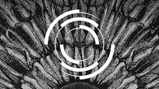 Sinister Souls - Dead Eyes [PRSPCT]