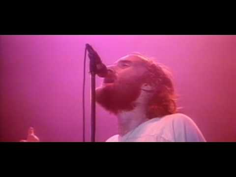 genesis-suppers-ready-remastered-ending-live-1976-kingcrimson234