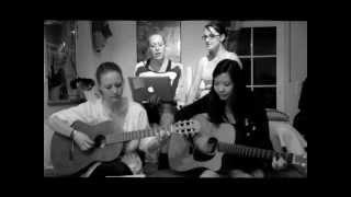 Impossible - Shontelle cover by Jana Brandenburger & Sarah Meyer