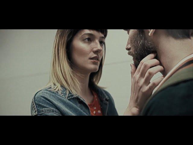 Casasola - Lo que me pasa (Videoclip Oficial)