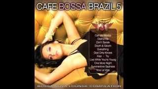 Try - Pink (Bossa Nova Cover)
