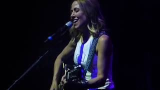 Sheryl Crow - First Cut Is The Deepest - Live At The Albert Hall, Manchester - Sat 20th May 2017