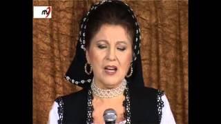 Irina  Loghin  -  Eu  prin  tara  am  colindat