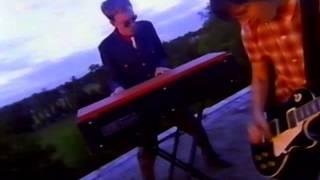Speedy - Boy Wonder (Official video)