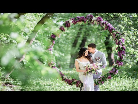 Best Beautiful Love Songs 70s 80s 90s Playlist Most Romantic Love Songs of Sax, Guitar, Piano