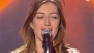 2005 - Anais - Mon Coeur, Mon Amour (Live @ TOTP-FR)
