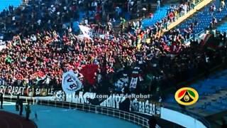UAR LOS FENOMENOS PEDRO - LIVE (HD)