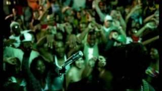 Wyclef Jean ft Missy Elliott - Party To Damascus [Video].VOB