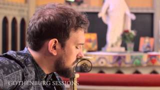 Lonely Brother - See Me // Gothenburg Sessions #12
