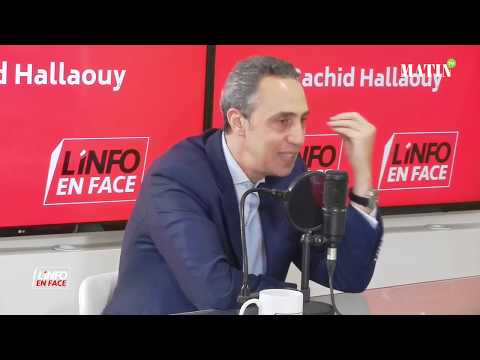 Video : Etudiants en médecine : les recommandations de Jaâfar Haïkal