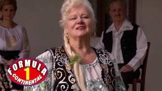 Elena Sintescu Olariu-Anii trec ca norii