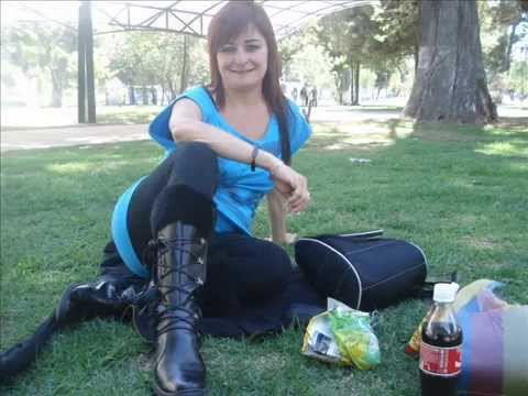 Adriana Gallardo portafolio fotográfico Ecuador.wmv