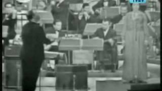 1969 - Simone de Oliveira - Desfolhada / Festival da Canção RTP