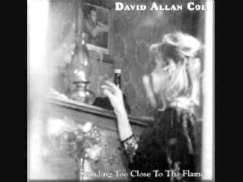 david-allan-coe-a-place-like-this-chestnutmtnhillbilly