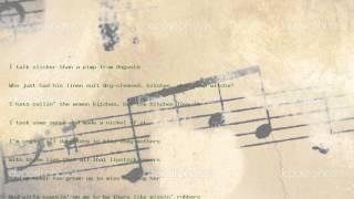 Rick Ross ft Drake  Chrisette Michele Aston Martin