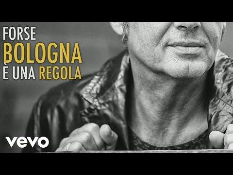 luca-carboni-bologna-e-una-regola-lyric-video-lucacarbonivevo