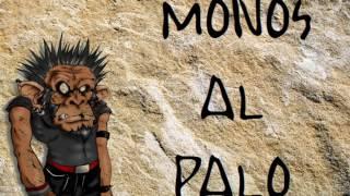MONOS AL PALO - Sr  Cobranza