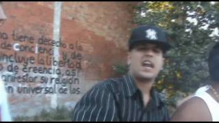 R I P ROCA JJ ONE OFFICIAL (MUSIC VIDEO)