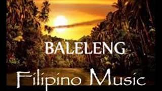 BALELENG  (instrumental cover)