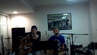 Nikki by Forever The Sickest Kids (cover)