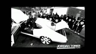 Yo Gotti/ Lex luger type beat (SOLD)