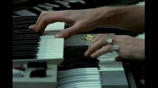 Second video-mashup 02 Emil Christian Gram