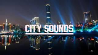GTA ft. Sam Bruno - Red Lips ( Aero Chord Remix )