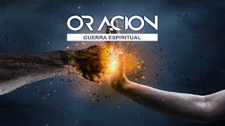 Instrumental profunda para Ministración y Guerra Espiritual 2018 - angelTR22
