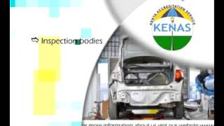 Inspection and Verification Scheme