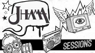 """Ensaios Jhama Sessions  """" Envolvidão"""" HD"""