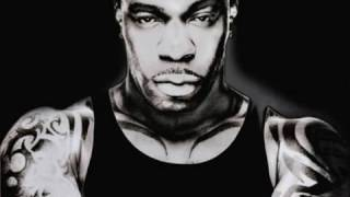 M.O.P & Busta Rhymes - Ante up.mp4