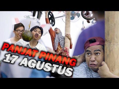 Download Video 17 AGUSTUS DI KELUARGA MAK BETI