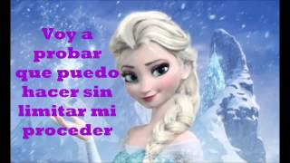 Libre soy karaoke sin vos español latino