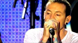 Leave Out All The Rest [Live at Milton Keynes] - Linkin Park