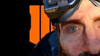 Call of Duty®: Black Ops 4 officiel — Torque qui vit la belle vie. #CODNation [FR]