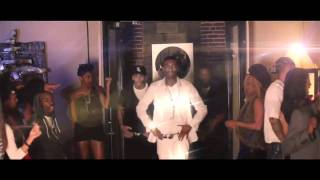 Mishon- Diamond Official Video Please Subscribe