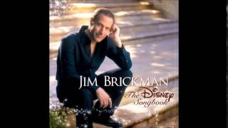 Jim Brickman - When I See An Elephant Fly