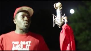 @GrimMuzik Presents @Fever5900 - Drug Dealers Anonymous Freestyle #Grimpire