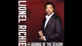 Joy to the world - Lionel Richie