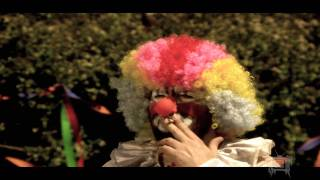 """Dexter Jones """"DCF"""" The Official Music Video (C) 2010 HD"""