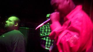 Philthy Rich & J. Stalin LIVE in San Jose  #8