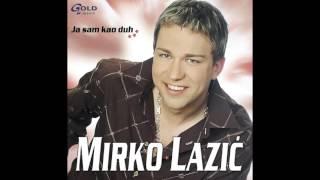 Mirko Lazic - Nostalgija - ( Audio 2004 )