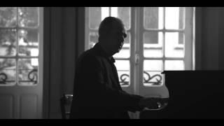 Rodrigo Leão - Incomplete (Ft. Scott Matthew)