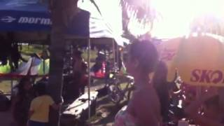 DJ RAG TOCANDO NA PRAIA!!! SAB,01/09 NO KITEPOINTRIO 399 TODO SABADO