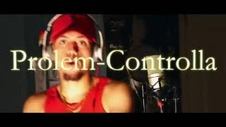 Drake Vs Tory Lanez-Controlla Remix MASHUP (Prolem Cover)