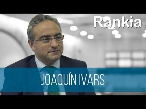 Entrevista a Joaquín Ivars, Director Territorial Levante en BNP Paribas Real Estate. Nos habla de las nuevas oportunidades que presenta el sector inmobiliario de cara un inversor. También nos explica las ventajas de la inversión inmobiliaria frente a las inversiones financieras.