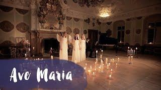 Ave Maria | Helene Fischer Cover | Hochzeit | J. S. Bach | Hochzeitssängerin Engelsgleich [20]